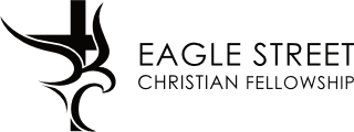 Eagle Street Christian Fellowship
